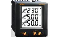 VAF36A Đồng hồ tủ điện SELEC