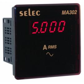 MA302 SELEC