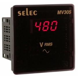 MV305 SELEC