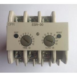 Relay điện tử OPR ESR