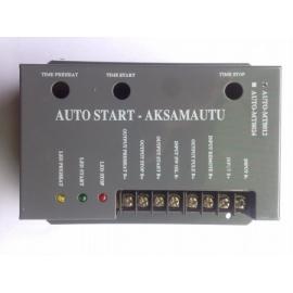 Bộ đề tự động AUTO-MT8012