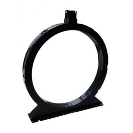 ZCT - 210mm - biến dòng đo dòng rò - Prok Dv's