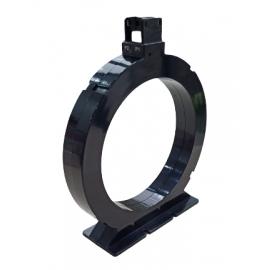 ZCT - 120mm - biến dòng đo dòng rò - Prok Dv's