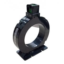ZCT - 70mm - biến dòng đo dòng rò - Prok Dv's