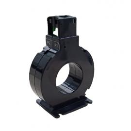 ZCT - 35mm - biến dòng đo dòng rò - Prok Dv's