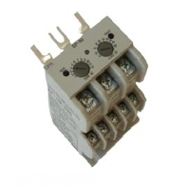 Relay điện tử EP - 50A