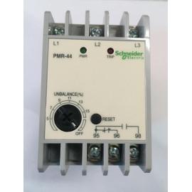 Bảo vệ điện áp PMR-44