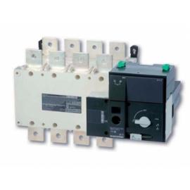 ATyS 3x3200