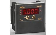 MA335 SELEC - thiết bị điện không thể thiếu trong hoạt động kinh tế