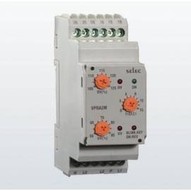 VPRA2M Rơ le điện áp SELEC