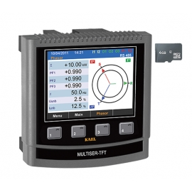 MULTISER-03-PC-TFT – Kael